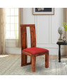 Solid Wood Acropolis Dining Table Chair