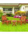 Sheesham Wood Chairs For garden