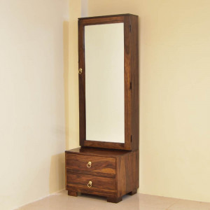 Solid Wood Aberdeen Dressing Table