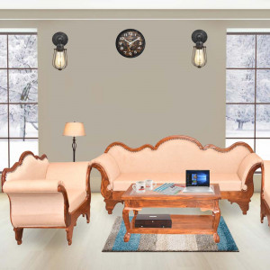 Two Seater Sofa Best 2 Set Online Price