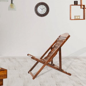 Sheesham Wood Chair For garden