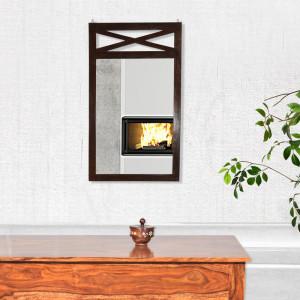 Solid Wood Cambrey Mirror Frame