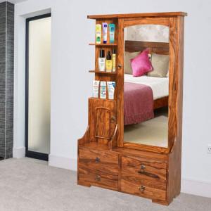 Sunburst Musings On The Go View 43 Modern Bedroom Modern Wood Dressing Table Design