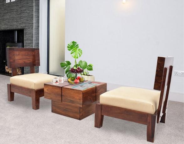 Peachy Naveen Arts Online Furniture Store In Sardarshahar Rajasthan Machost Co Dining Chair Design Ideas Machostcouk