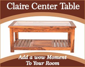 Center-Table